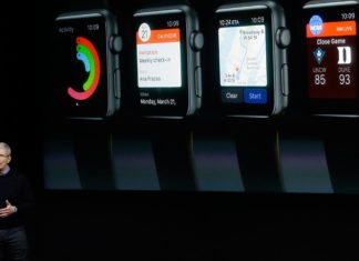 Apple will launch these 10 products